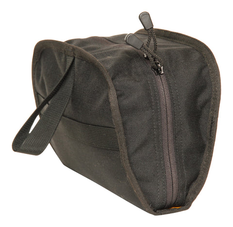Pouch Triple-S Bag