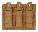 Mag Pouch X-3