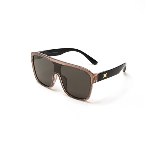 PERSSON 800106 DARK BROWN