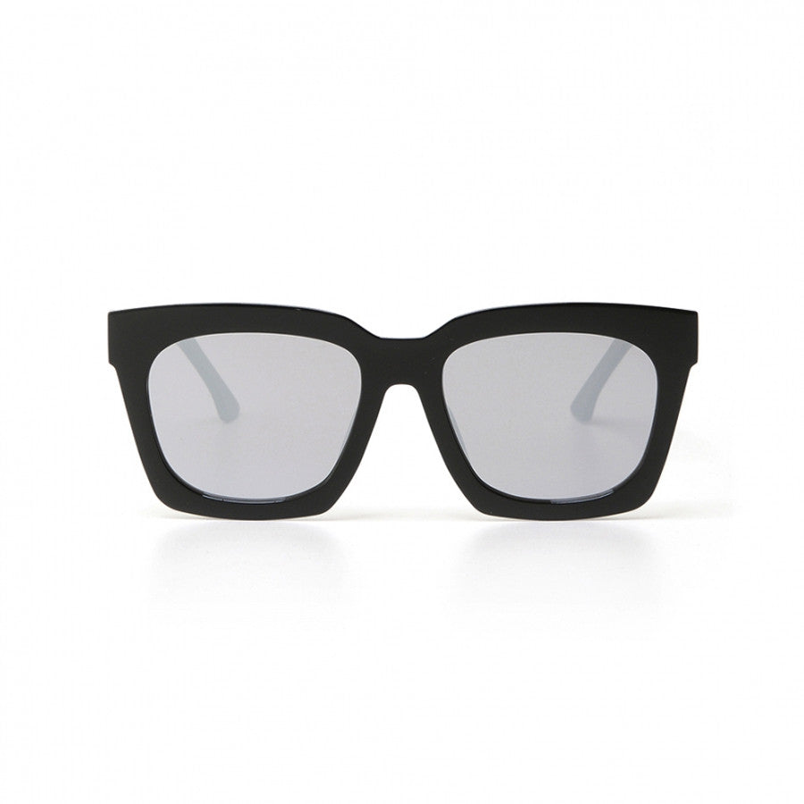 PERSSON 800201 BLACK