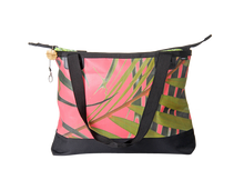 Palm Collection - Beach Bag - Gitingas
