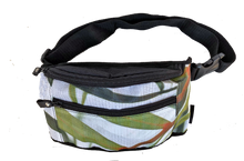 Palm Collection - Fanny Packs - Gitingas