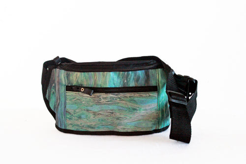 Fanny Packs - Agua - Gitingas
