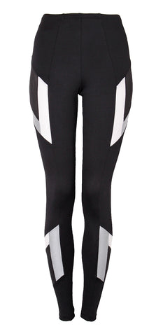 expedition leggings