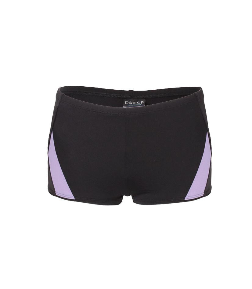 shorts for fitness exercise