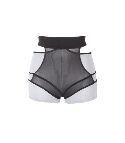 mode shorts for sport fitness gym