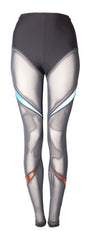 Leggings Cydonia