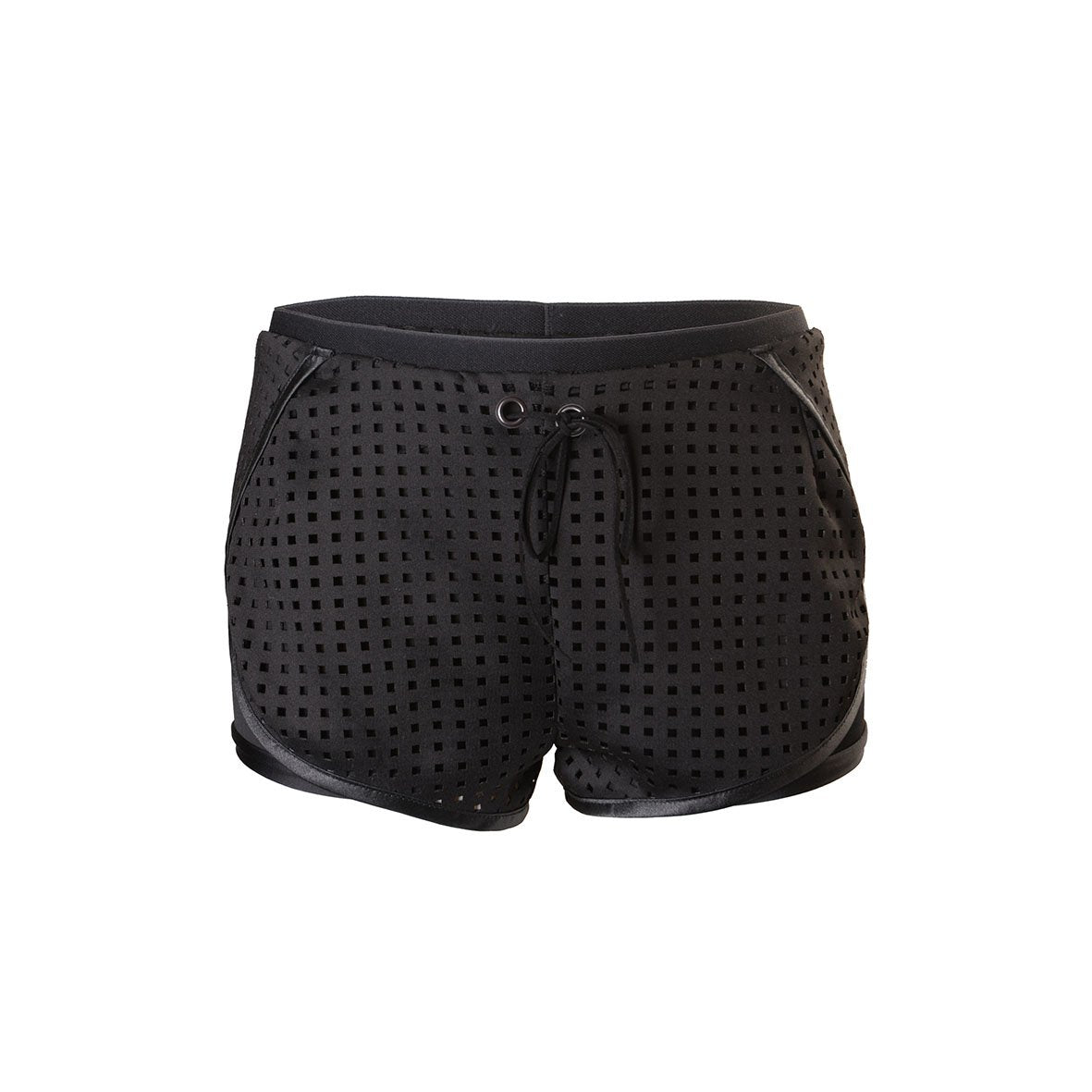 laufen running shorts for workout