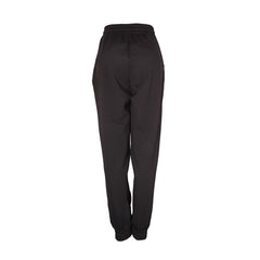 URBANESSE Sweatpants