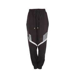 tracksuit jogginghose workout fashion training