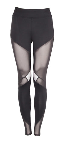 MONOCHROM Leggings
