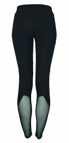 MAGNETIT Leggings