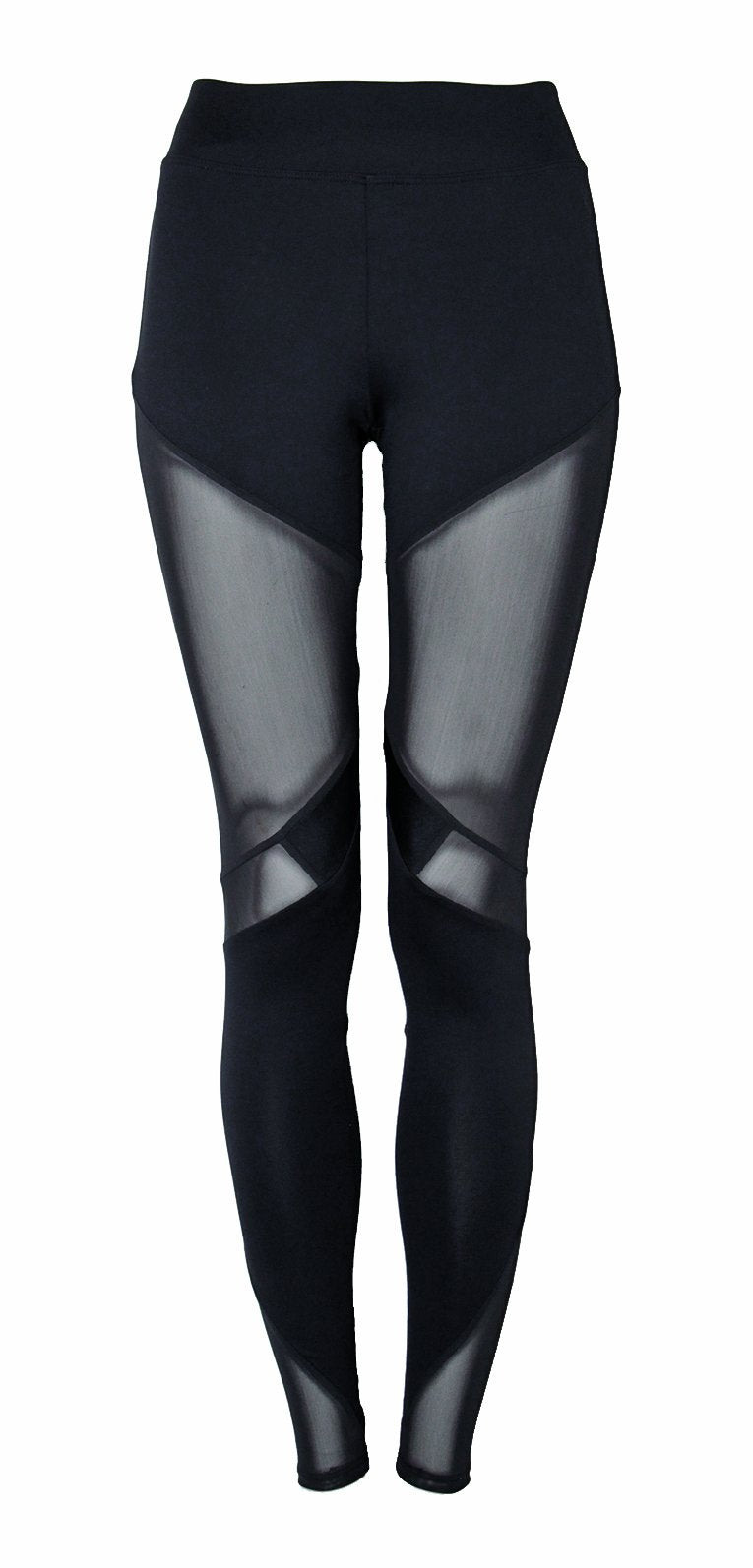 leggings tights for yoga fitness gym