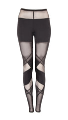 CONSTRUCT Leggings