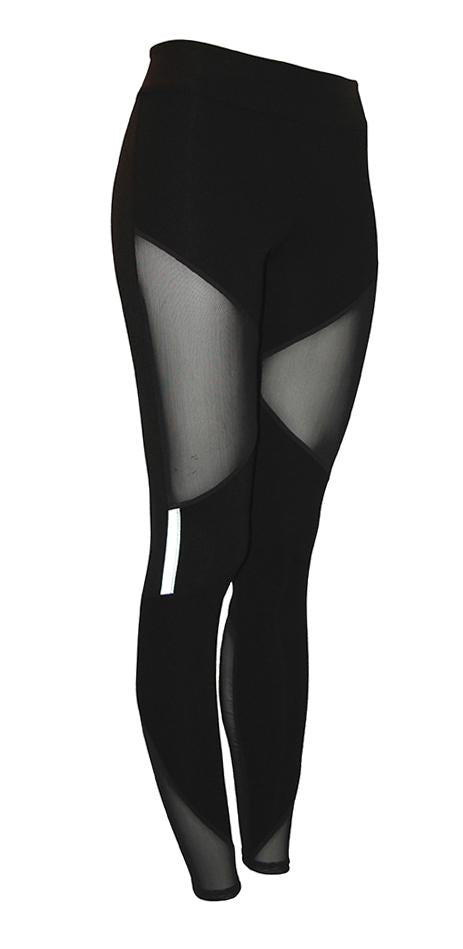 REFLECTOR Leggings