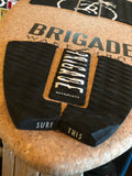 Premium Brigade Surf Traction (Kick Pad)