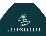 2019 Jake Caster Pro-Model (Nemesis Series)