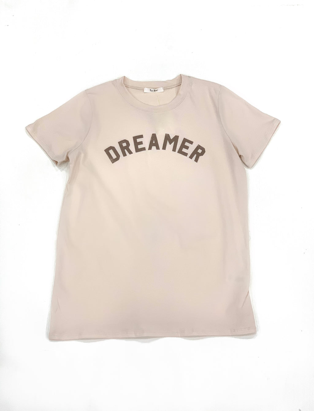 Dreamer Graphic T-Shirt
