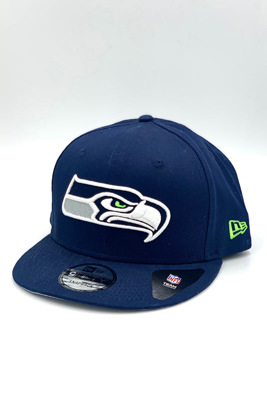 Seattle Seahawks Snapback