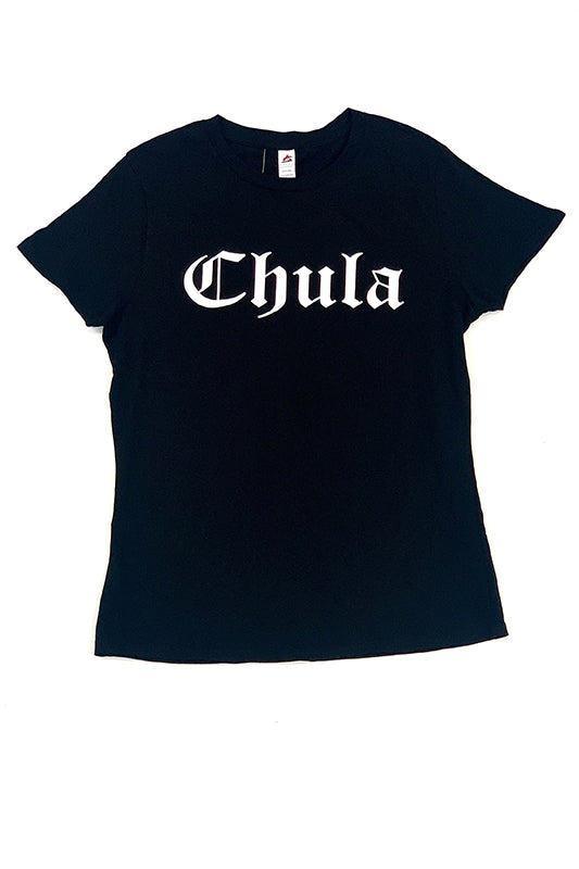 Chula Graphic T-Shirt