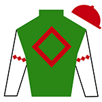 EPONA RACING STABLE