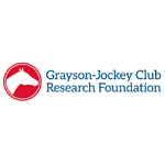 GRAYSON JOCKEY CLUB FOUNDATION