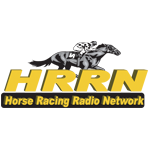 HORSE RACING RADIO NETWORK