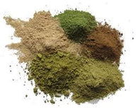 Kratom Sample Packs