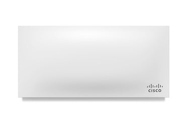 Cisco Meraki MR33