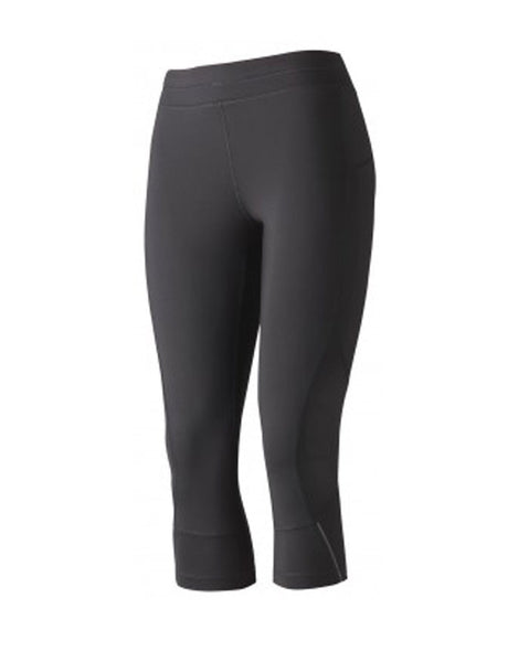 Casall Composite 3/4 Running Tights