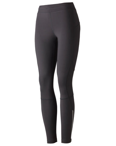 Casall Composite Running Tights
