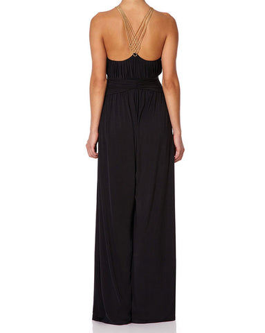 Forever Unique Jill Jumpsuit