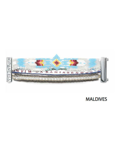 Hipanema Maldives Bracelet