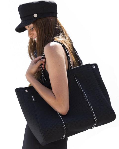 Prene The Brighton Bag