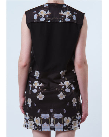 Religion Clothing Blossom Dress