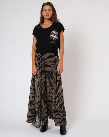Religion Clothing Joyous Skirt