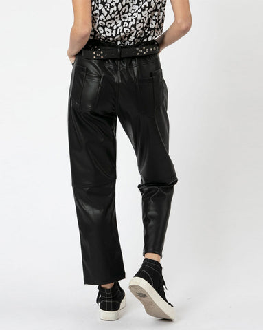 Religion Clothing Proteus Trousers