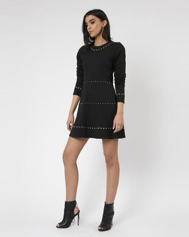 Religion Clothing Spirit Dress