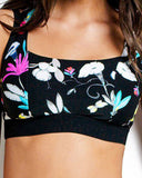 Seafolly Flower Festival Tank Top