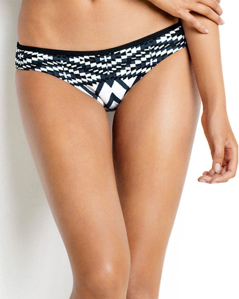 Seafolly Modern Tribe Hipster Pant