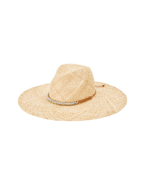 Seafolly Shady Lady Westwood Fedora