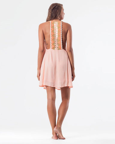 Sundress Chiara Dress