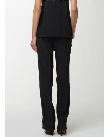 Twist&Tango Mimi Trousers