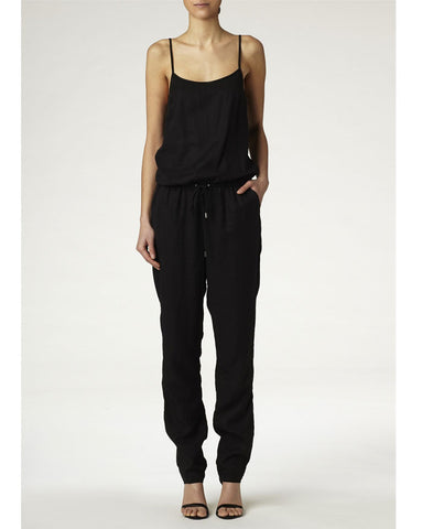 Twist and Tango Addie Jumpsuit
