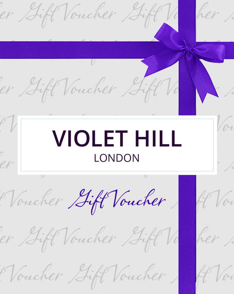 My Violet Hill Gift Cards