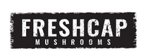 FreshCap Mushrooms LTD.