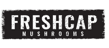 FreshCap Mushrooms