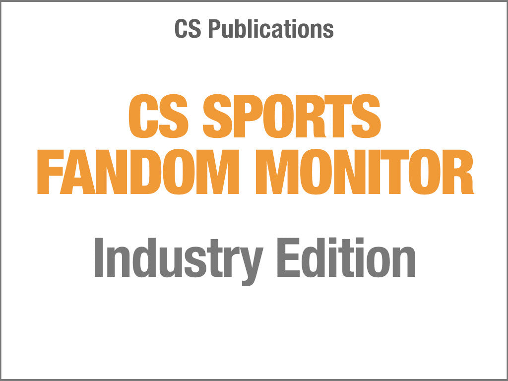 CS Publications