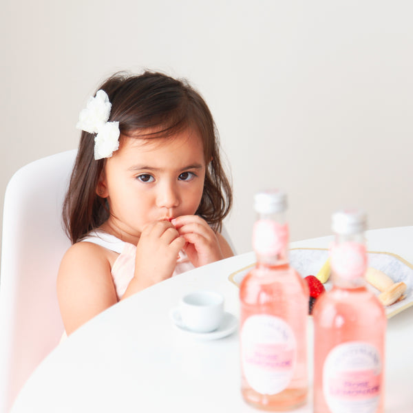 Tips to Convert Your Little Picky Eater