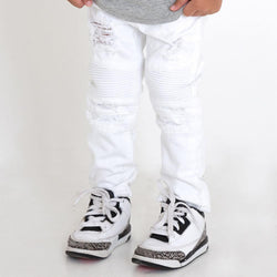 Boys Trendy clothing